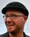 Pixelsmith Design Head Honcho Adam Blodgett